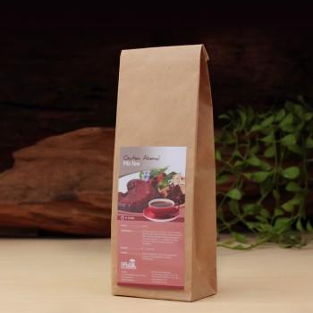 Tè con Cordyceps - Il Tè del Buon Giorno L.255480 SOTTOCOSTO scad. 31-08-17